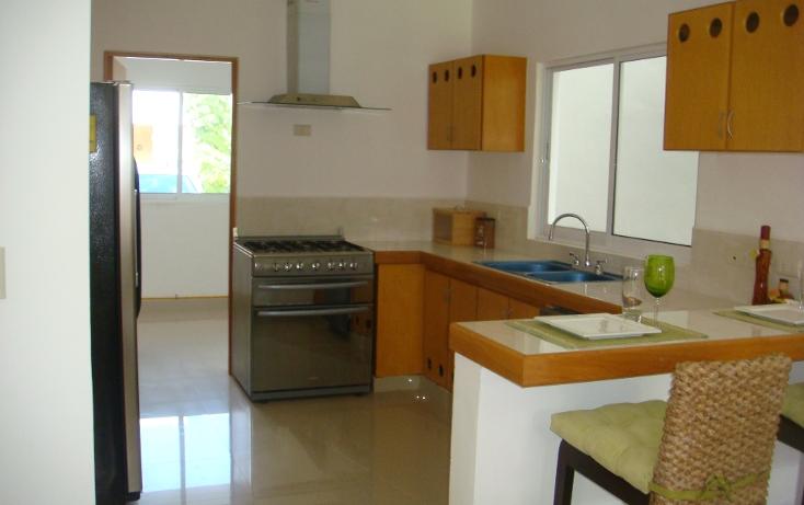Foto de casa en venta en  , selvamar, solidaridad, quintana roo, 1552574 No. 02