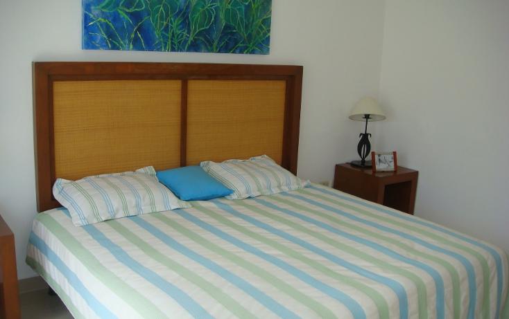 Foto de casa en venta en  , selvamar, solidaridad, quintana roo, 1552574 No. 06