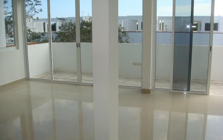 Foto de casa en venta en  , selvamar, solidaridad, quintana roo, 1552574 No. 07