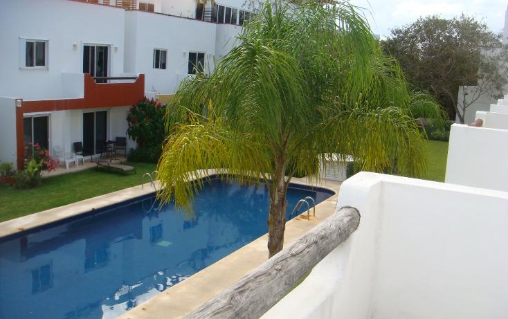 Foto de casa en venta en  , selvamar, solidaridad, quintana roo, 1552574 No. 09