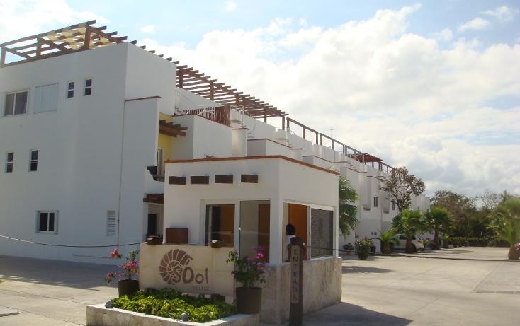 Foto de casa en venta en  , selvamar, solidaridad, quintana roo, 1552574 No. 10