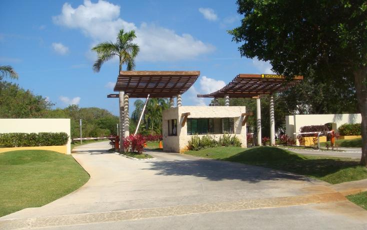 Foto de casa en venta en  , selvamar, solidaridad, quintana roo, 1552574 No. 11