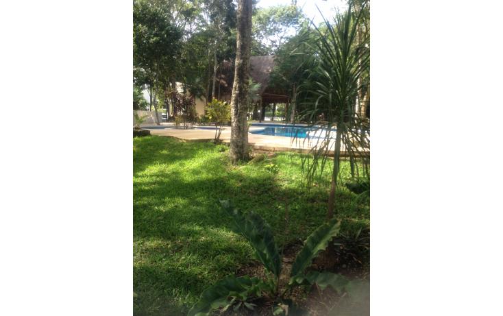 Foto de departamento en venta en  , selvamar, solidaridad, quintana roo, 1568778 No. 14