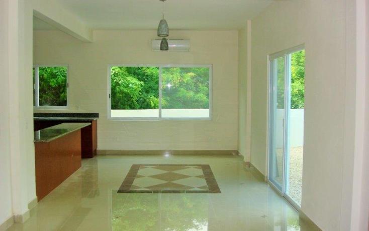Foto de casa en venta en  , selvamar, solidaridad, quintana roo, 1604154 No. 03