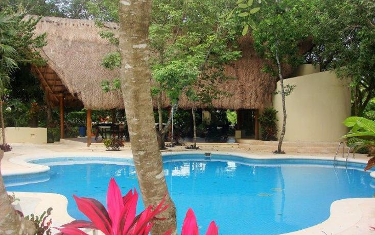 Foto de casa en venta en  , selvamar, solidaridad, quintana roo, 1604154 No. 04