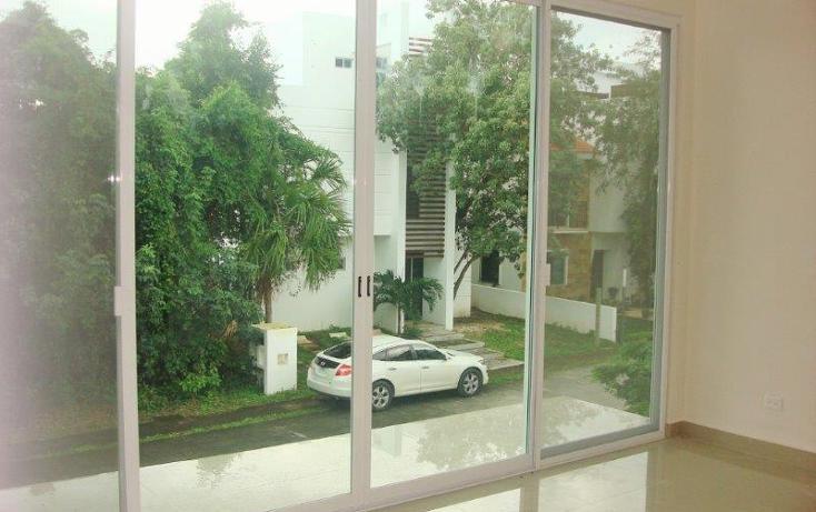 Foto de casa en venta en, selvamar, solidaridad, quintana roo, 1604154 no 06