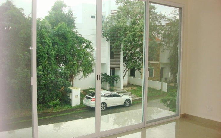 Foto de casa en venta en  , selvamar, solidaridad, quintana roo, 1604154 No. 06