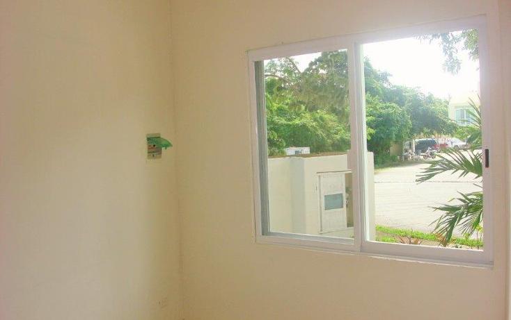 Foto de casa en venta en  , selvamar, solidaridad, quintana roo, 1604154 No. 09