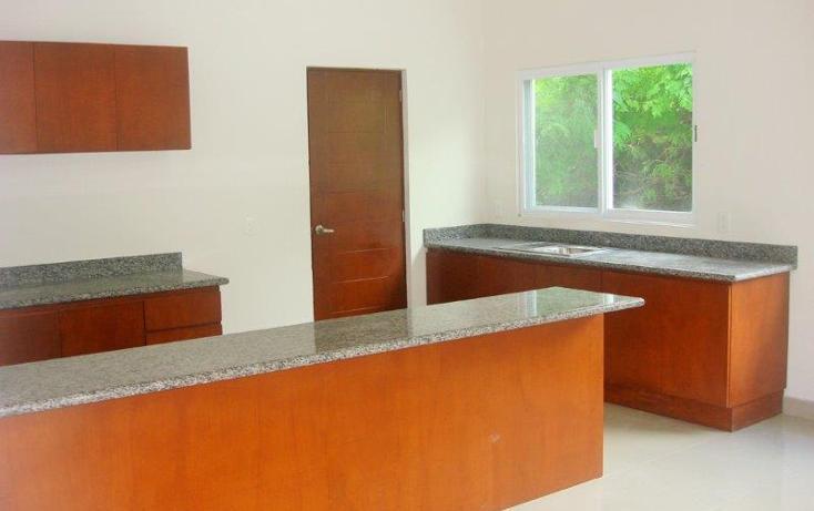 Foto de casa en venta en, selvamar, solidaridad, quintana roo, 1604154 no 10