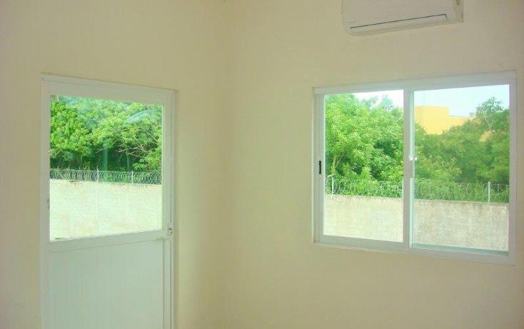 Foto de casa en venta en  , selvamar, solidaridad, quintana roo, 1604154 No. 14