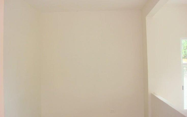 Foto de casa en venta en  , selvamar, solidaridad, quintana roo, 1604154 No. 15