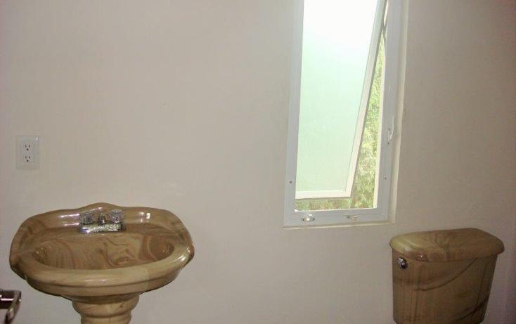 Foto de casa en venta en, selvamar, solidaridad, quintana roo, 1604154 no 17