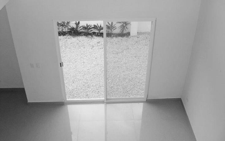 Foto de casa en venta en  , selvamar, solidaridad, quintana roo, 1604154 No. 19