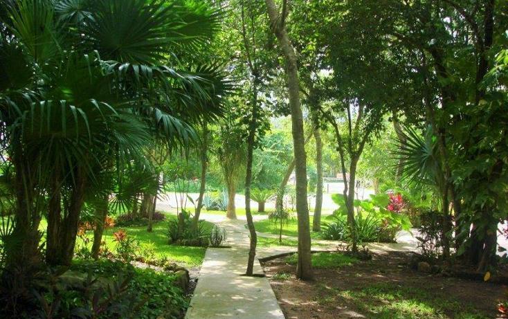 Foto de casa en venta en, selvamar, solidaridad, quintana roo, 1604154 no 20