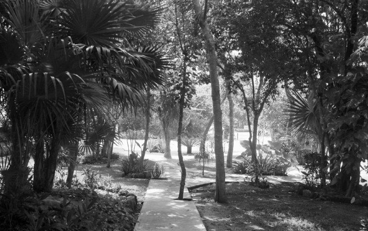 Foto de casa en venta en  , selvamar, solidaridad, quintana roo, 1604154 No. 20