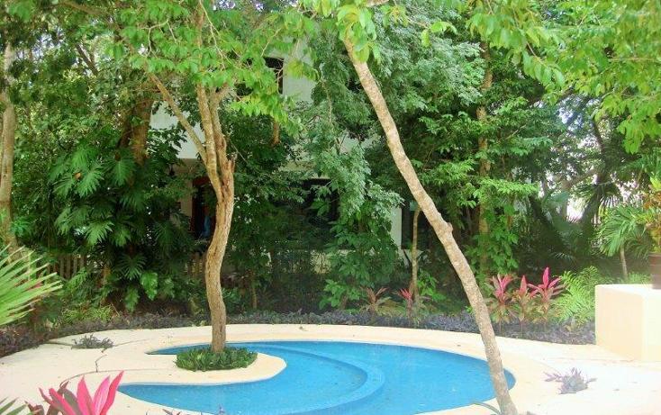 Foto de casa en venta en, selvamar, solidaridad, quintana roo, 1604154 no 22
