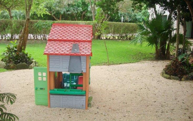 Foto de casa en venta en  , selvamar, solidaridad, quintana roo, 1604154 No. 23