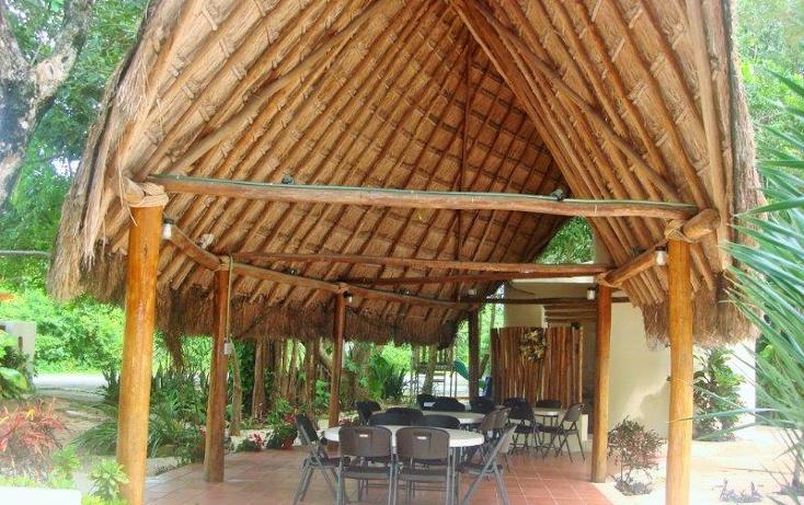 Foto de casa en venta en  , selvamar, solidaridad, quintana roo, 1604154 No. 24