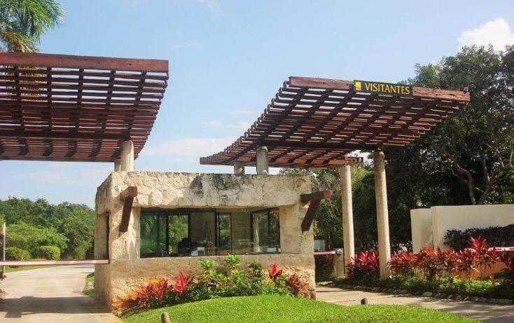 Foto de casa en venta en, selvamar, solidaridad, quintana roo, 1604154 no 25