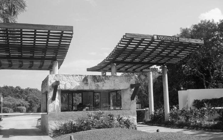 Foto de casa en venta en  , selvamar, solidaridad, quintana roo, 1604154 No. 25