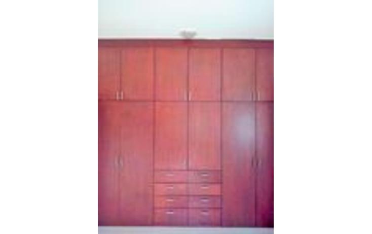 Foto de casa en venta en  , selvamar, solidaridad, quintana roo, 1604154 No. 27
