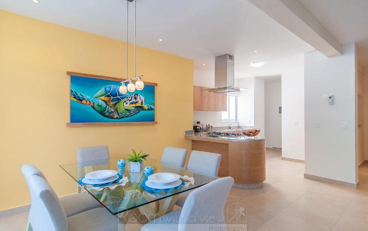 Foto de casa en venta en  , selvamar, solidaridad, quintana roo, 1663627 No. 07