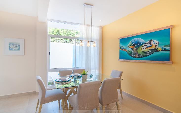 Foto de casa en venta en  , selvamar, solidaridad, quintana roo, 1663627 No. 08