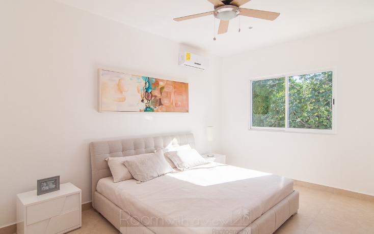 Foto de casa en venta en  , selvamar, solidaridad, quintana roo, 1663627 No. 11