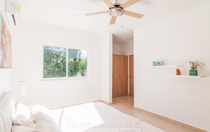 Foto de casa en venta en  , selvamar, solidaridad, quintana roo, 1663627 No. 12