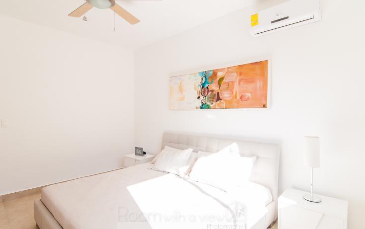Foto de casa en venta en  , selvamar, solidaridad, quintana roo, 1663627 No. 13