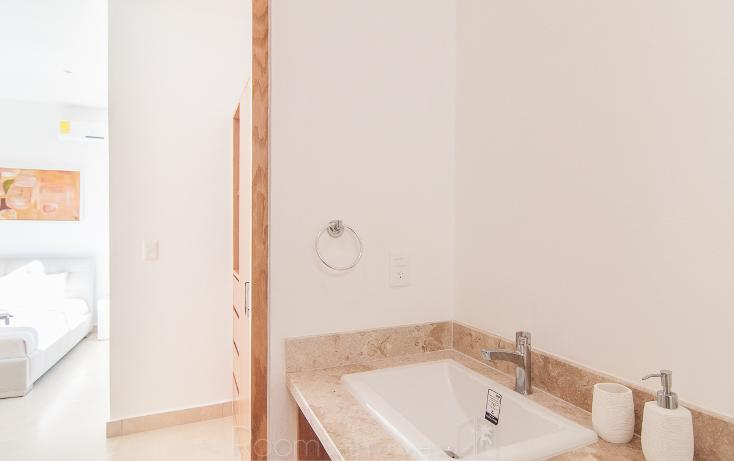 Foto de casa en venta en  , selvamar, solidaridad, quintana roo, 1663627 No. 15