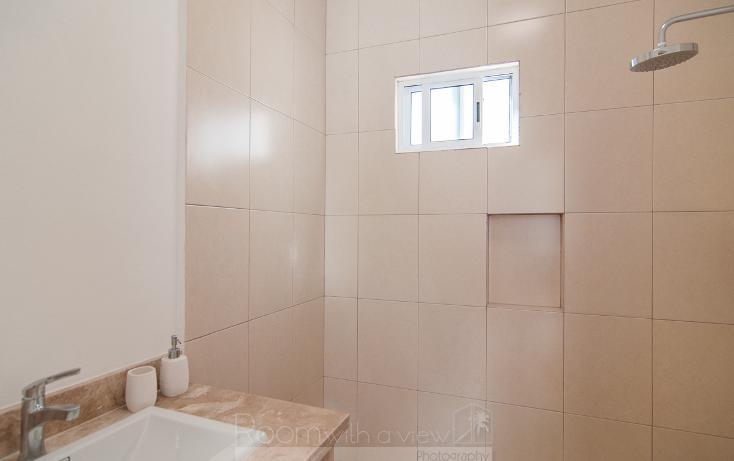 Foto de casa en venta en  , selvamar, solidaridad, quintana roo, 1663627 No. 16