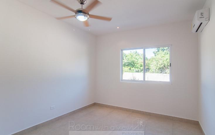 Foto de casa en venta en  , selvamar, solidaridad, quintana roo, 1663627 No. 17