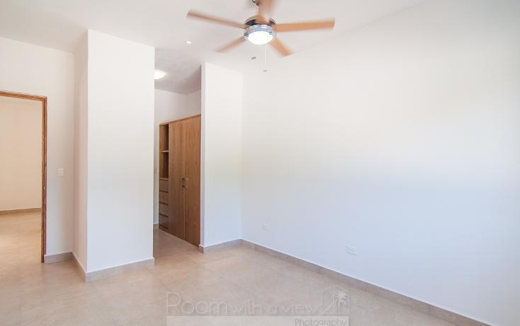 Foto de casa en venta en  , selvamar, solidaridad, quintana roo, 1663627 No. 18