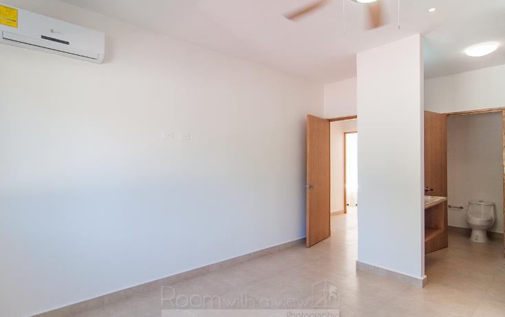 Foto de casa en venta en  , selvamar, solidaridad, quintana roo, 1663627 No. 19