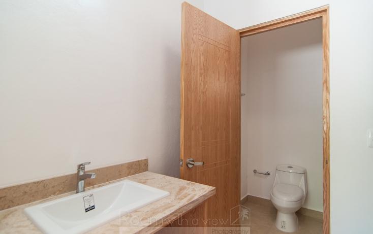 Foto de casa en venta en  , selvamar, solidaridad, quintana roo, 1663627 No. 20