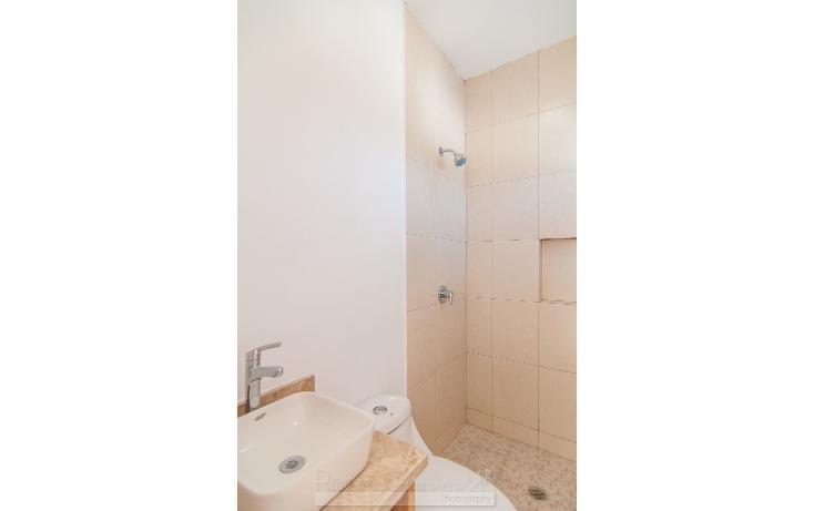 Foto de casa en venta en  , selvamar, solidaridad, quintana roo, 1663627 No. 21