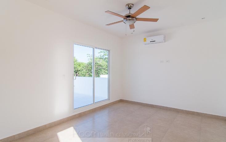 Foto de casa en venta en  , selvamar, solidaridad, quintana roo, 1663627 No. 22