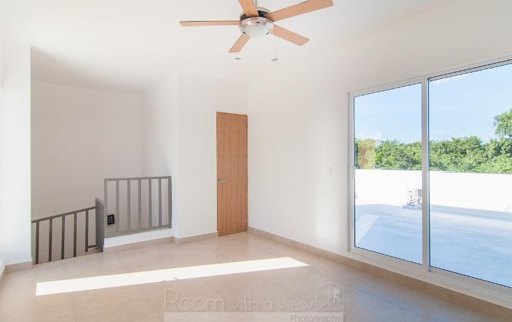Foto de casa en venta en  , selvamar, solidaridad, quintana roo, 1663627 No. 24