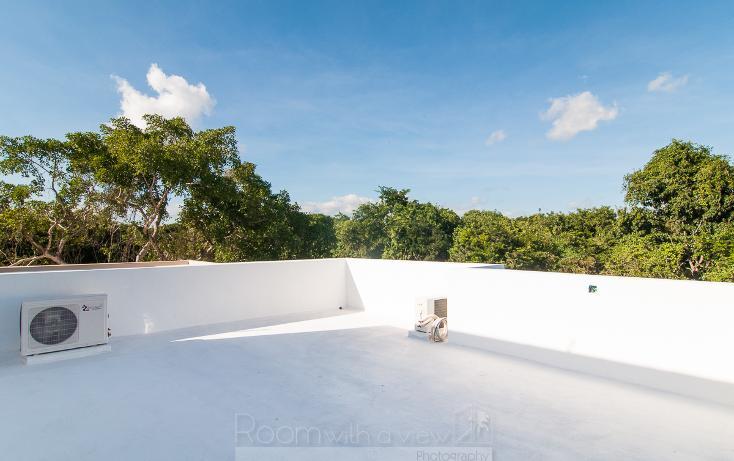 Foto de casa en venta en  , selvamar, solidaridad, quintana roo, 1663627 No. 25