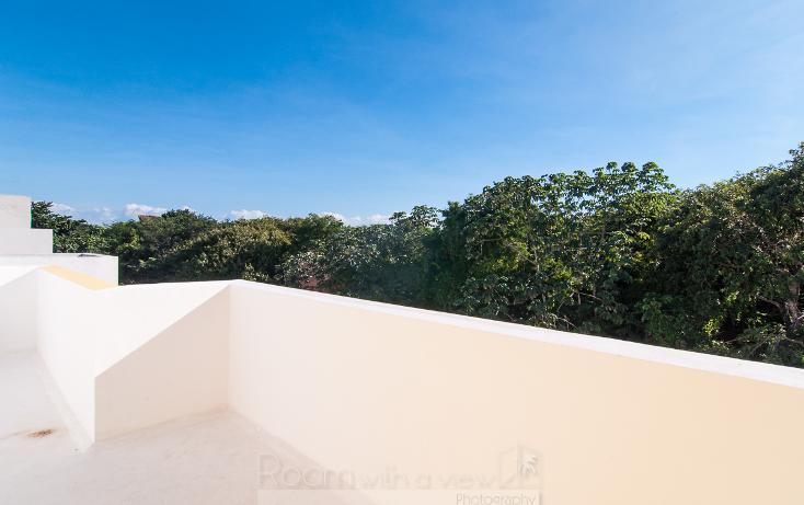 Foto de casa en venta en  , selvamar, solidaridad, quintana roo, 1663627 No. 26