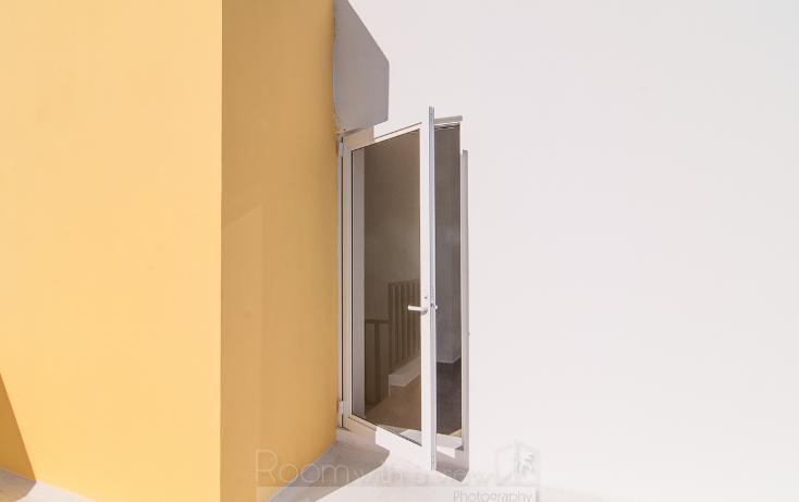 Foto de casa en venta en  , selvamar, solidaridad, quintana roo, 1663627 No. 27