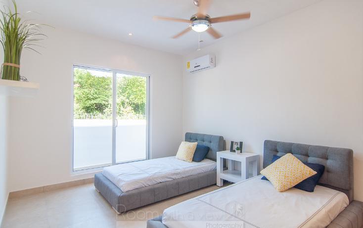 Foto de casa en venta en  , selvamar, solidaridad, quintana roo, 1663627 No. 31