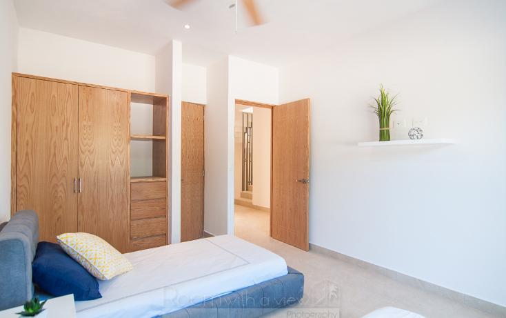 Foto de casa en venta en  , selvamar, solidaridad, quintana roo, 1663627 No. 32