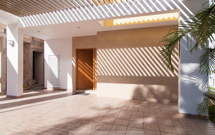 Foto de casa en venta en  , selvamar, solidaridad, quintana roo, 1663627 No. 34