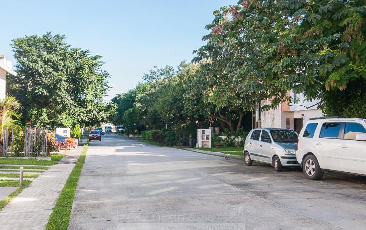 Foto de casa en venta en  , selvamar, solidaridad, quintana roo, 1663627 No. 35