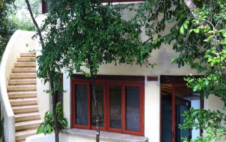 Foto de departamento en venta en, selvamar, solidaridad, quintana roo, 1822114 no 07