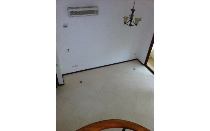 Foto de departamento en venta en  , selvamar, solidaridad, quintana roo, 1822114 No. 31