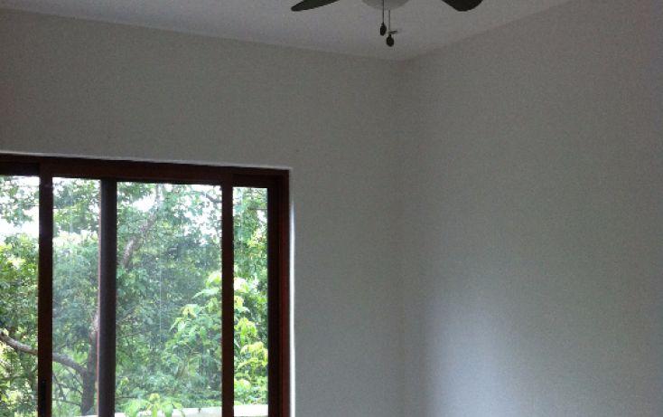 Foto de departamento en venta en, selvamar, solidaridad, quintana roo, 1822114 no 33