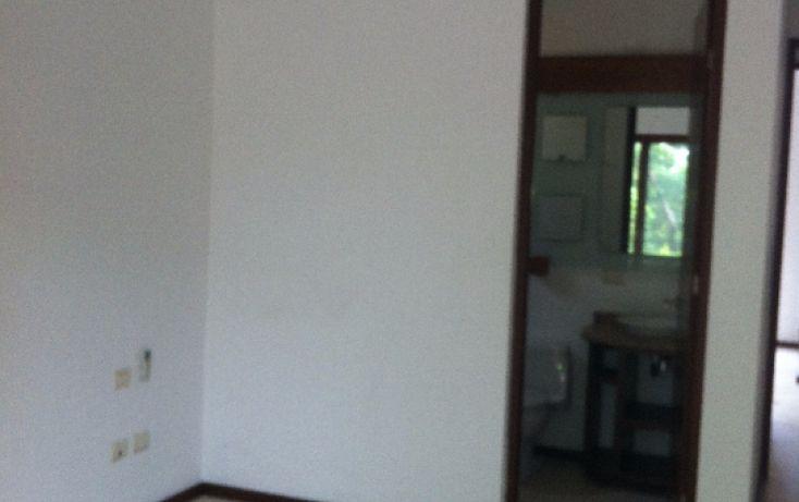 Foto de departamento en venta en, selvamar, solidaridad, quintana roo, 1822114 no 36